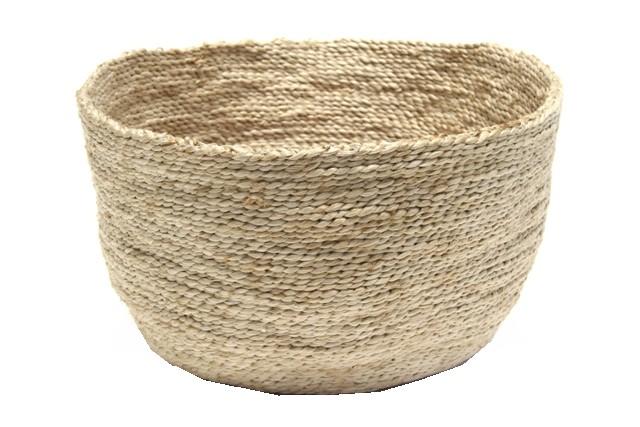 Basket Weaving Supplies Melbourne : Oz web rewards categories